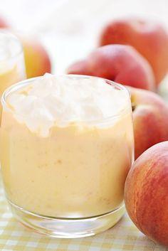 021-Peaches&CreamCocktail_pinterest