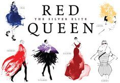 All of the latest news, updates and fun stuff surrounding the RED QUEEN series by Victoria Aveyard! Red Queen Characters, Red Queen Book Series, Good Books, My Books, Red Queen Victoria Aveyard, Glass Sword, King Cage, Memes, Fanart