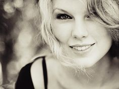 Taylor Swift <3 <3 <3 <3