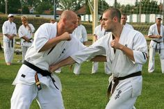 #Kyokushin #Kyokushinkai #Shinkyokushin #Shinkyokushinkai #karate  Register to WIN FREE TRIPS to Australia: http://www.karatewc.com/