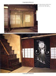 Traditional Japanese Furniture: Amazon.co.uk: Kazuko Koizumi: Books