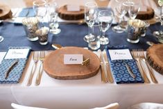 Shweshwe Game Lodge Wedding by Liesl le Roux - You know what I love to bits? This couple. Seriously, Dominique and Jason are so much a pair after - Lodge Wedding, Wedding Prep, Wedding Table, Wedding Ideas, Wedding Cakes, Dream Wedding, African Wedding Theme, African Wedding Dress, Zulu Traditional Wedding