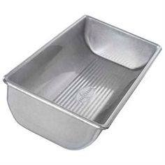 USA Pans Hearth Bread Pan