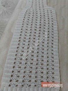 Tek Tığ Yelek Modelleri Single Crochet Vest Models, # handmade # knitting # knittingmodels You are in the right place about Crochet beanie. Crochet Unique, Crochet Motif, Crochet Shawl, Crochet Stitches, Crochet Patterns, Knitting Patterns For Dogs, Jumper Knitting Pattern, Free Knitting, Crochet Flower Tutorial