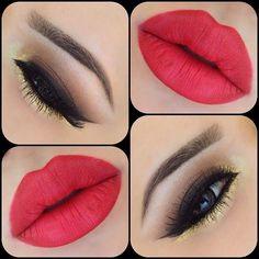 NYX soft matte lip cream in Amsterdam #nyxcosmetics #nyxsoftmattelipcream #nyxamsterdam #nyx #anastasiabeverlyhills #dipbrowpomade #mac #maccosmetics #urbandecay #smokedpalette #pinkperception #boobista #holidaymakeup #makeupaddict #makeupfanatic1 #holida