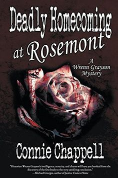 Deadly Homecoming at Rosemont, http://www.amazon.com/dp/B01BZAGOBW/ref=cm_sw_r_pi_awdm_x_qT2Yxb02D6ZFB