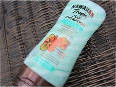 #soin #apressoleil #hawaiiantropic #coco #papaye