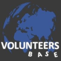 List your Project and find Volunteers - Find Projects that need your help - 100% free!