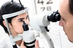 Clin d'oeil Opticiens - Validité ordonnance yeux ophtalmologue