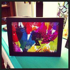 Working Artist Promotion Team Treasury- Items I Love by Cheri Lynn Bailey on Etsy