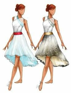 Show idea: The Tragic Tale of Echo Colour Guard, Color Guard Flags, Creative Costuming Designs, Creative Costumes, Dance Outfits, Dance Dresses, Color Guard Quotes, Color Guard Costumes, Color Guard Uniforms