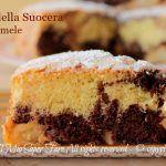 Hai cercato mele - Creative Food, Nutella, Tiramisu, Cheesecake, Muffin, Cooking Recipes, Pie, Yummy Food, Cookies
