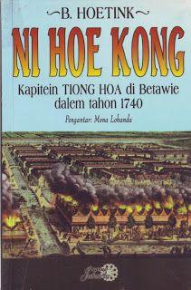 http://cinta-buku.blogspot.com/2010/11/ni-hoe-kong-kapitein-tiong-hoa-di.html