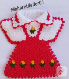 harika lif modelleri arasında bir gezinti. güzelim yıldız lif modelleri, tomurcuk, yuvarlak, yazılı lif örnekleri 10marifet.org'da sizi bekliyor. Baby Born, Baby Knitting Patterns, Diy And Crafts, Crochet Necklace, Pasta, Seals, Trapper Keeper, Dots, Tejidos