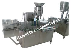 Filling Technologies Used in Pharmaceutical Industries in Various Countries - http://www.harsiddhengineering.com/filling-technologies-used-in-pharmaceutical-industries-in-various-countries/