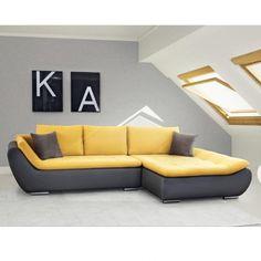 kika ariva - Google Search