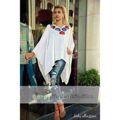 موقعنا: الصويفية، شارع الوكالات، دخلة اديداس، بجانب مخازن عابدين      | Reine |      +962 798 070 931 ☎+962 6 585 6272  #Reine #BeReine #ReineWorld #LoveReine  #ReineJO #InstaReine #InstaFashion #Fashion #Fashionista #LoveFashion #FashionSymphony #Amman #BeAmman #ReineWonderland #CandiceSummerCollection  #ReineSS15 #ReineSummer #CandiceCollection #Reine2015  #KuwaitFashion #Kuwait #everythinginjordan