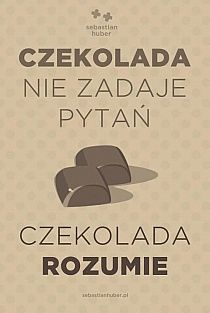 To prawda :) Polish Language, Weekend Humor, Funny Quotes, Life Quotes, Sad Stories, Motto, Life Lessons, Quotations, Texts