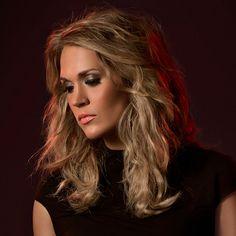 Carrie Underwood (@carrieunderwood) | Twitter