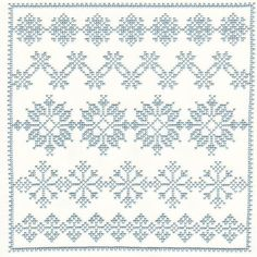 Sampler Vol. 7 - Cross Stitch - Designs By Janet Sansom | OregonPatchWorks