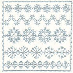 Sampler Vol. 7 - Cross Stitch - Designs By Janet Sansom | OregonPatchWorks