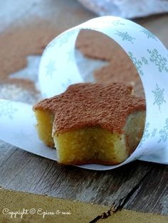 Bouchées crues de pâte d'amande aux clémentines et cacao