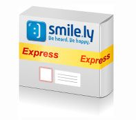 Loving this new smile.ly website... You should join me! http://smiley360.com/374865.cfm