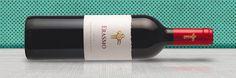 Nova safra de um classico chileno http://vinhoemprosa.com.br/2014/01/nova-safra-de-um-classico-chileno/