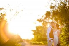 Ocean Studio Fiji, Fiji Wedding Photographer, Mana Island Resort.