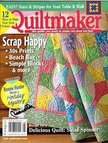 Quiltmaker 128 - compartilha tudo - Picasa Web Albums