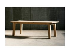 """Table """"Solide"""""""
