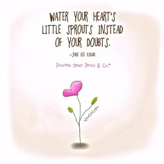 Written & Illustrated by Princess Sassy Pants & Co. Joy Quotes, Sassy Quotes, Cute Quotes, Girl Quotes, Happy Thoughts, Positive Thoughts, Logan Quotes, Motivational Thoughts, Inspirational Quotes