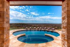 575 acres in San Saba County, Texas Ranches For Sale, Texas Ranch, Pool Maintenance, Texas Hill Country, Land For Sale, Places Around The World, View Photos, My Dream Home, Llano Texas