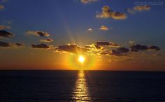 SABEDORIA E SAÚDE: Sol do Mundo