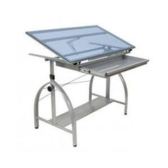 1000 Images About Drafting Tables On Pinterest