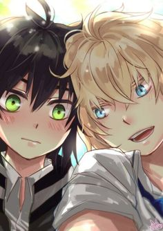 "Mika- ""Selfies with Yuu-chan""."