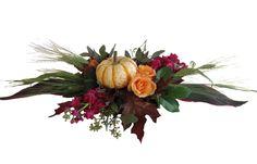 send flowers Portland, Oregon: Portland Florist since 1938 Gifford's Flowers two downtown shops