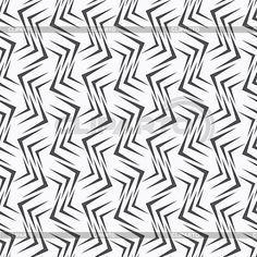 http://img4.cliparto.com/pic/xl/199506/4775388-repeating-ornament-many-gray-corners.jpg