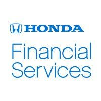 B1 service honda civic httpcarenarab1 service honda civic provides honda financing lease and extended warranty options to help you when considering a new honda lease or purchase fandeluxe Image collections
