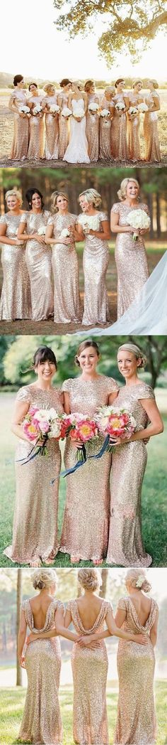 bridesmaid,bridesmaid dresses,sequin lace bridesmai desses,bridesmaid dresses long,bridesmaid dresses cheap,bridesmaid dresses modest,bridesmaid dresses backless, bridesmaid dresses short sleeves,bridesmaid dresses tight,bridesmaid dresses classy,bridesmaid dresses beautiful #bridesmaid #bridesmaiddresses #wedding #sequinlacedresses