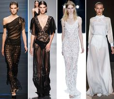 Неделя моды в Милане: Trend report, Buro 24/7