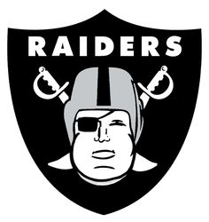 What if NFL logos were fat...because ya know, we always wondered.