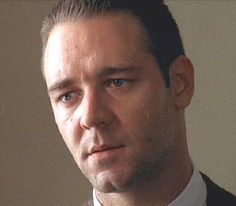 russell crowe la confidential