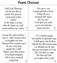 Poetry♥♥ on Pinterest | Poem, Romantic Love Poems and Dean ...