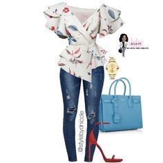 Fashion Tips Pear Shape .Fashion Tips Pear Shape Look Fashion, Autumn Fashion, Fashion Outfits, Womens Fashion, Fashion Trends, Classy Fashion, 70s Fashion, Hijab Fashion, Fashion Beauty