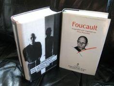 Die Leidenschaft des Michel Foucault: Eine Biographie: Amazon.de: James Miller, Michael Büsges: Bücher