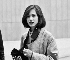 Kiko Mizuhara Hair, Kiko Mizuhara Style, High Fashion Photography, Glamour Photography, Lifestyle Photography, Editorial Photography, Model Face, Hair Day, Japanese Girl