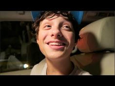 Caleb, Gone But Never Forgotten (WK 248.2) | Bratayley. This is hitting me hard, I can't even image what his family is going through.
