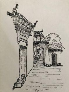 Huizhou B&W Ink
