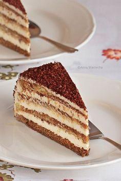 New Easy Cake : Tiramisu-Kuchen, Baking Recipes, Cake Recipes, Dessert Recipes, Pumpkin Dessert, Pumpkin Cheesecake, Spanish Dishes, Tiramisu Cake, Italian Desserts, Health Desserts